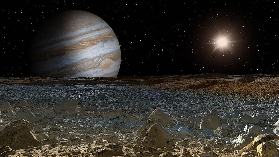 europa-moon-facts