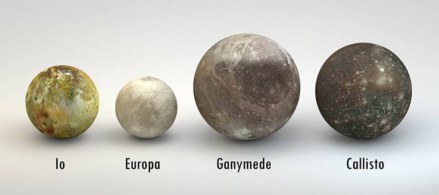ganymede-moon-facts