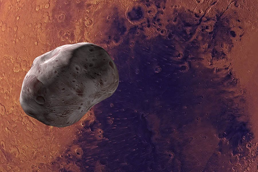 phobos-moon-facts