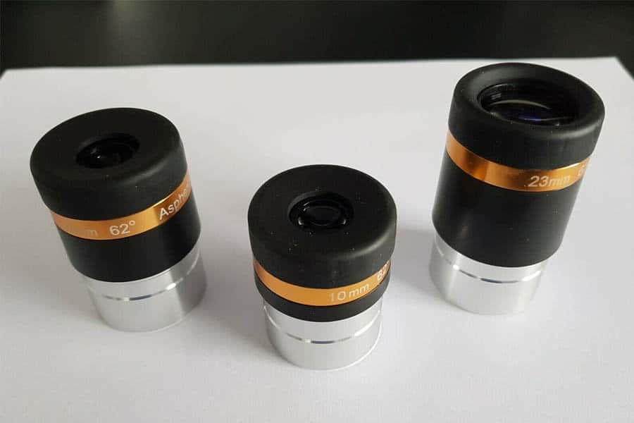 telescope-eyepieces
