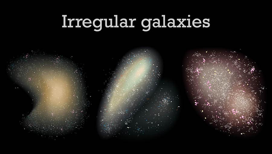 irregular-galaxy-facts