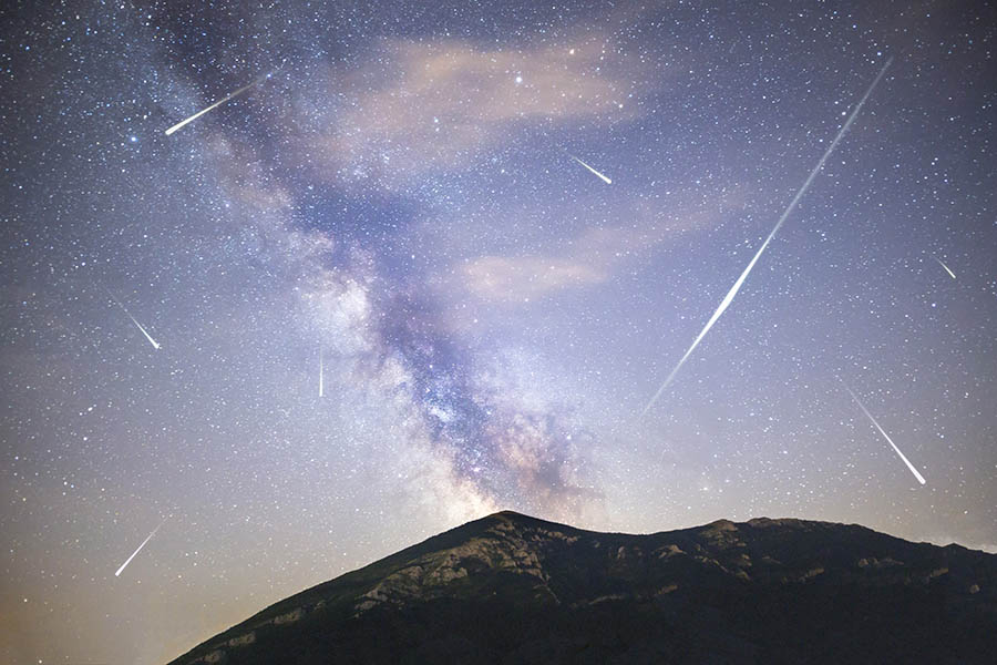 meteor-shower-facts