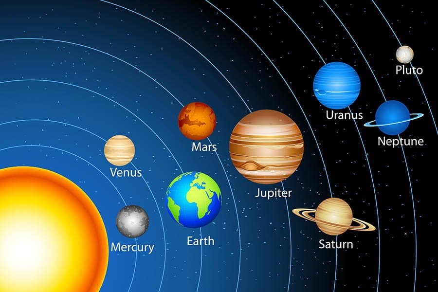 solar-system-facts