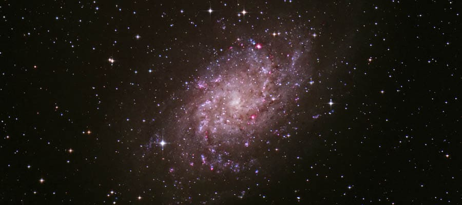 triangulum-galaxy-facts